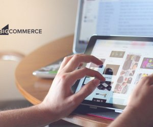 BigCommerce partners with Ordergroove to bring recurring profit to retailers