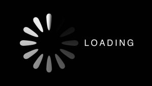 less loading speed for a better user experience