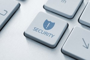 security being the main concern in business applications