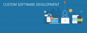 Customized software as a way of improving your business