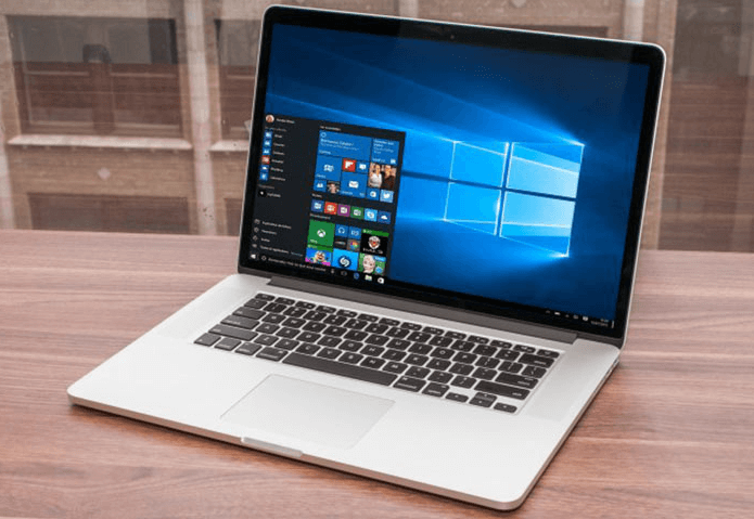 All about the Microsoft Windows 10 Store
