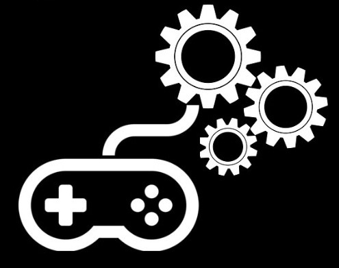 Should you develop your own game engine?