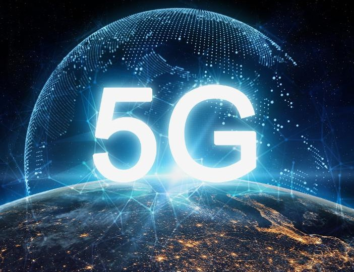 How 5G is transforming the world of mobile app development